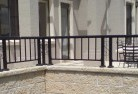 Eastern HeightsAluminium railings 93